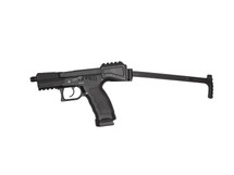 ASG B&T USW A1 Co2 Universal Service Weapon in Black