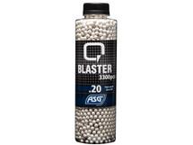 ASG - Q Blaster 3300 x 0.20 bb pellets