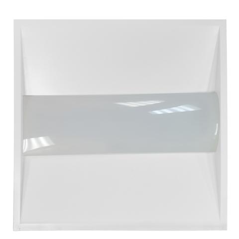 2ftx2ft 25W 3000K, 4000K & 5000K LED Retrofit Troffer 3300 Lumens. 1 Units per Carton