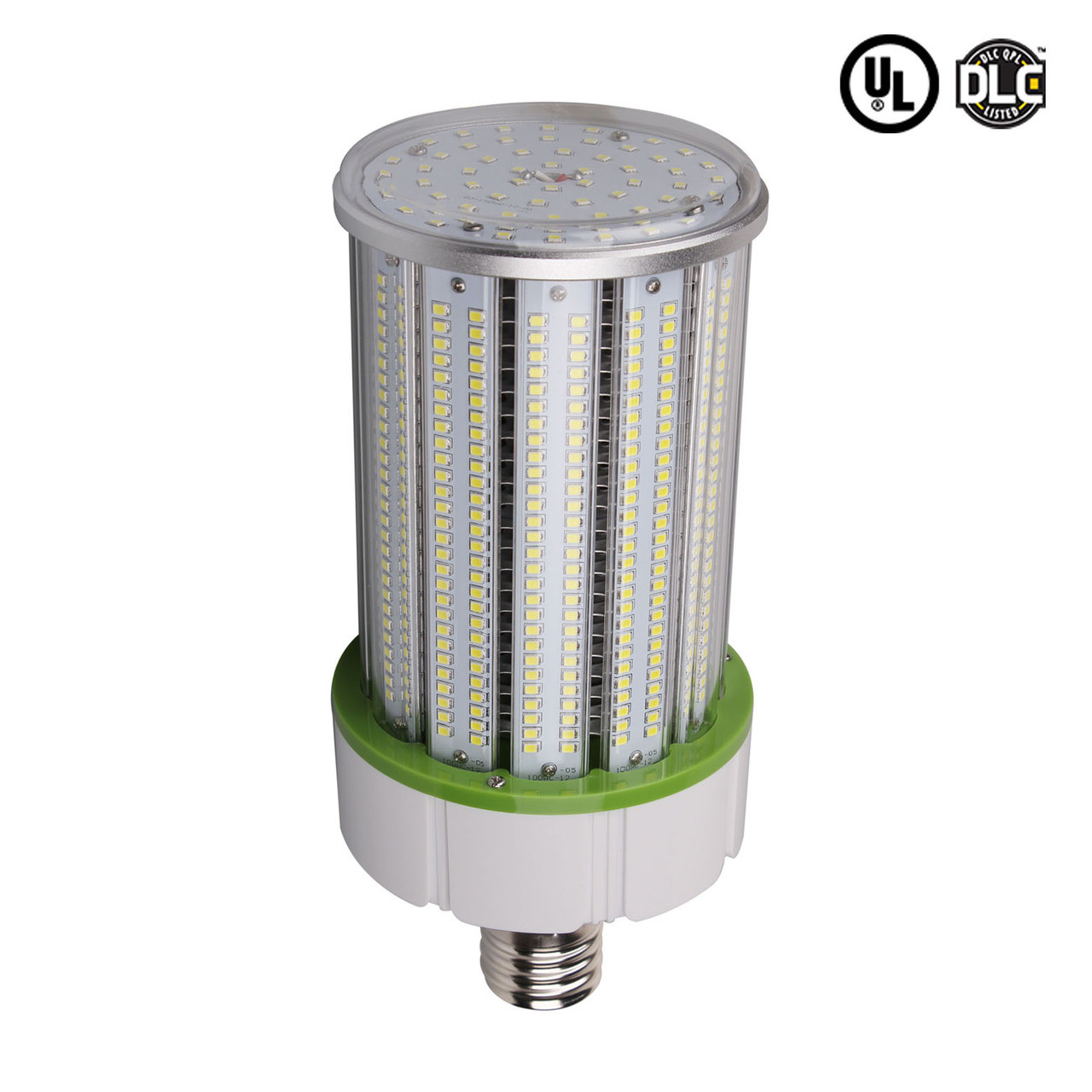 narrow 100w 360 degree beam angle e39 base led corn bulb 11500