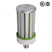 120W 360°Degree Beam Angle E39 Base LED Corn Bulb 12000-13800lm Lumens. 12 Units Per Carton