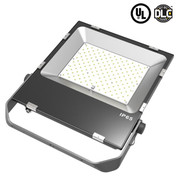 150W_Ultra_Light_Slim_Floods_Front_19500_Lumens_480V_4000K_5000K