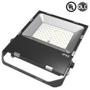 100W_Ultra_Light_Slim_Floods_Front_13000_Lumens_480V_4000K_5000K