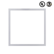 2ft×2ft 30 Watt 10V Dimming Recessed LED Panels 4000K & 5000K