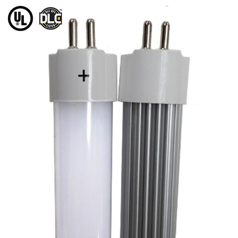 T5 4ft 30W Linear 4000K & 5000K LED Tube with External Driver. 3450-3550 Lumens. 50 Units Per Carton