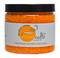 AromaSalts Mandarine Mango - 16 oz