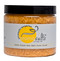 AromaSalts Pineapple Tangerine - 16 oz