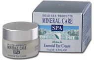 Essential Eye Cream
