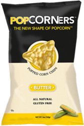 Butter - 1.1 Oz (Case of 40)