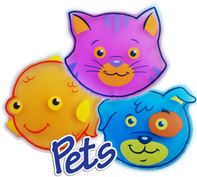 Pets Cold Pack
