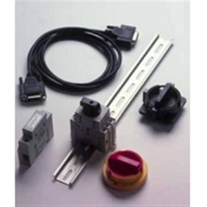 Disconnect Switch Remote Operator Shaft 100mm Length (AE_L19535-100)