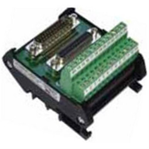 Interface Module DSUB 15 Pin M/F (AE_LDSUB-15-MF)