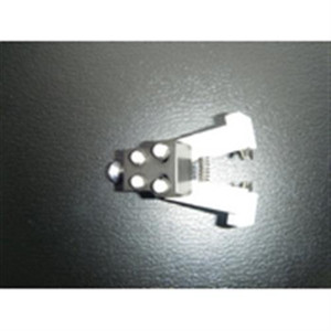 STRIPPING CUTTER .5MM (AE_MCS05)