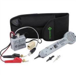TONE & PROBE KIT; STD (701K-G/6A) (CLAM) (701K-G_6A)