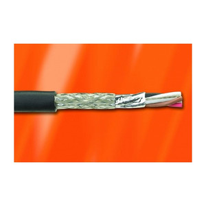 Ae High/Low Temperature - 27500 Cables (alpha_24RC3S06 NA005)