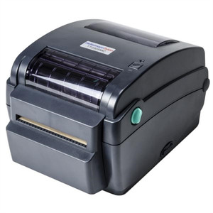 Thermal Transfer Printer with Cutter (556-00240)