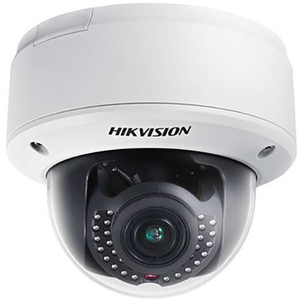 2MP Full HD Indoor Dome Camera (hikv_DS-2CD4124F-IZ)