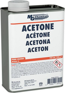 ACETONE - 3D PRINTING SOLVENT (mg_434-1L)