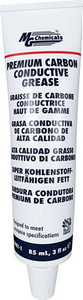 PREMIUM CARBON CONDUCTIVE GREASE  (mg_8481-1)