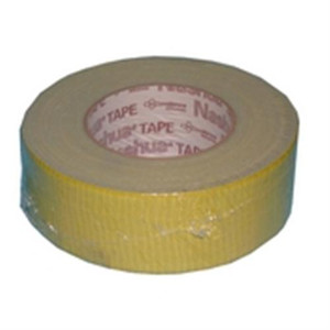 DUCT TAPE-60 yd.-YELLOW (lkg_12-2004)