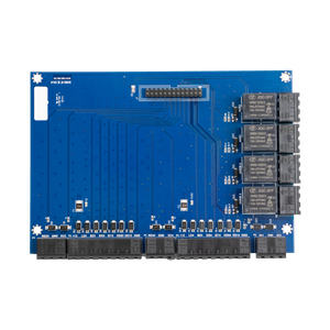 ( speco_A2M ) 2 Door Expansion Board