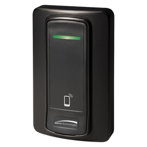 ( speco_ACSR35L ) Contactless Smart Card Reader- Bluetooth Low Energy(BLE)