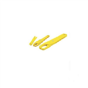 """Safe-T-Grip® Fuse Puller, Small"" (34-001)"