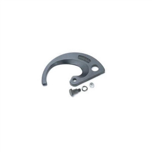 """""""Replacement Blade for 35-053, Moveable Side Only"""" (35-057)"""
