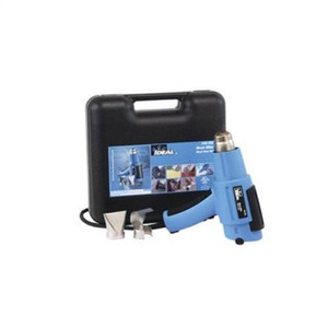 """Heat Elite Heat Gun, US"" (46-202)"