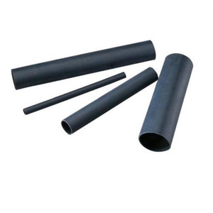 """Thermo-Shrink® Heavy-Wall Heat Shrink, 9"" Length, 12-6 AWG"" (46-344)"