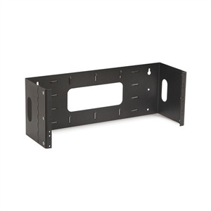 4U Patch Panel Bracket (1916-3-200-04)