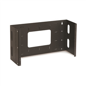6U Patch Panel Bracket (1916-3-200-06)