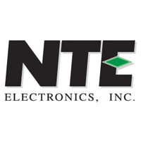MATCHED PAIR OF NTE87 SILICON TRANSISTORS NPN (NTE87MP)