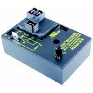 RELAY CUBE TIMER 30AMP (RLY265L)