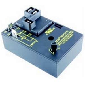 RELAY CUBE TIMER 30AMP (RLY275L)