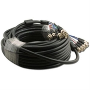 RGBHV Video cable
