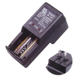 AA BATTERY CHARGER (48-1298)