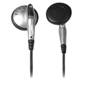 MEDIA STAR EARBUDS-SYMPHONY (71-1837)