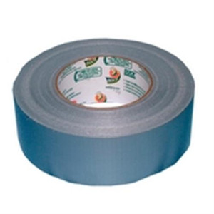 ALL PURPOSE DUCT TAPE (LT-B615)