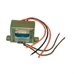 Philmore TR004 4.5 Volt AC Power Transformer @ 300 mA With Center Tap (TR004)