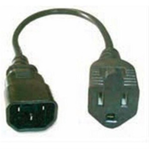 Power Adapter Cord for ILS-200 (PAC-1)