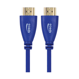 ( speco_HDVL10 ) 10' Value HDMI Cable - Male to Male