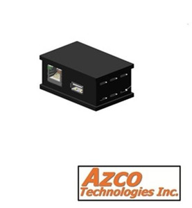 Charger / Power over CAT5 (PoE-like) USB Charger azco_AZICHARGER