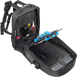 116.02Move Tech Backpack