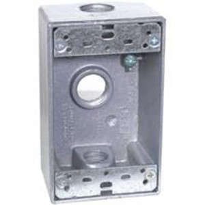 Parts for Key Switches, Mortise Cylinders (CM-1000_60KA)