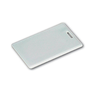 Access Control System Readers, Prox. Cards & Key Tags (CV-CSA)