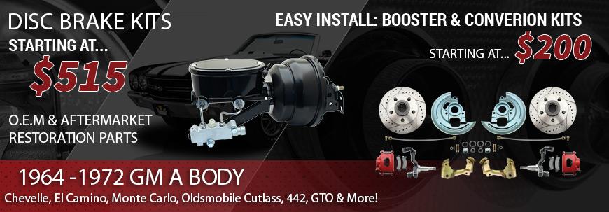 chevelle-disc-brake-kits.jpg
