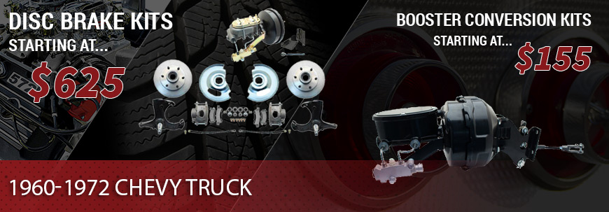 chevy-truck.jpg