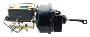 fd-250.jpg