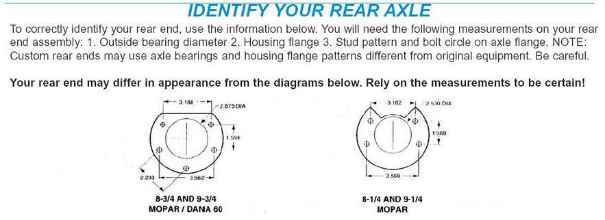 mopar-rear-end-axle-flange-id.jpg